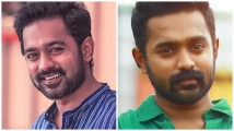 https://malayalam.filmibeat.com/img/2021/06/asifali-1623424511.jpg