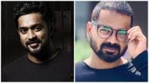 https://malayalam.filmibeat.com/img/2021/06/asifali-vinayforrt-1622795433.jpg