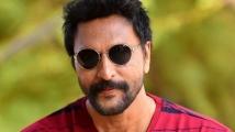 https://malayalam.filmibeat.com/img/2021/06/babu-1623473824.jpg