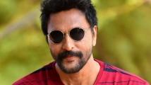 https://malayalam.filmibeat.com/img/2021/06/babu-1624856663.jpg