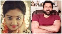 https://malayalam.filmibeat.com/img/2021/06/babu-antonyeww-1623660073.jpg
