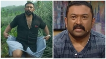 https://malayalam.filmibeat.com/img/2021/06/baburaj-1623566790.jpg