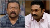https://malayalam.filmibeat.com/img/2021/06/baburaj-2-1623394626.jpg