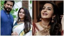 https://malayalam.filmibeat.com/img/2021/06/bhama-1-1622699586.jpg