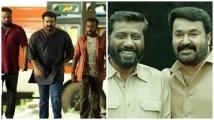 https://malayalam.filmibeat.com/img/2021/06/bigbrother-1623753295.jpg