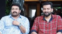 https://malayalam.filmibeat.com/img/2021/06/bro-1624021683.jpg