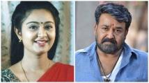 https://malayalam.filmibeat.com/img/2021/06/charmila-1624268633.jpg