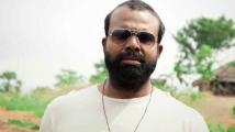 https://malayalam.filmibeat.com/img/2021/06/chembanvinod-1582206070-1623417204.jpg