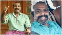 https://malayalam.filmibeat.com/img/2021/06/chembanvinod-1623215280.jpg