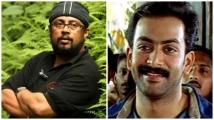 https://malayalam.filmibeat.com/img/2021/06/classmates-1624007119.jpg