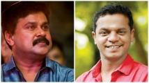 https://malayalam.filmibeat.com/img/2021/06/dharmajan-dileep-1624350973.jpg