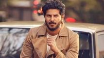 https://malayalam.filmibeat.com/img/2021/06/dq-1622699967.jpg