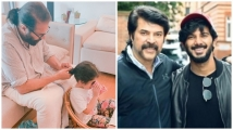 https://malayalam.filmibeat.com/img/2021/06/dq-1624177515.jpg