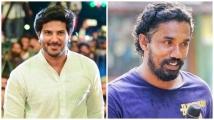 https://malayalam.filmibeat.com/img/2021/06/dulquersalmaan-midhunmanuel-1622782305.jpg