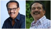 https://malayalam.filmibeat.com/img/2021/06/ibrahimkutty-5-1624437349.jpg