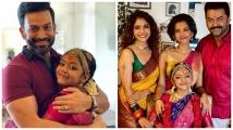 https://malayalam.filmibeat.com/img/2021/06/indran-familys-1624615508.jpg
