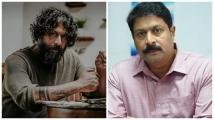 https://malayalam.filmibeat.com/img/2021/06/irshad-ali-pics-1622704114.jpg
