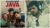 https://malayalam.filmibeat.com/img/2021/06/java-16158109161-1623392901.jpg