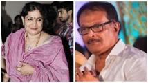 https://malayalam.filmibeat.com/img/2021/06/jayabharathi-ibrahimkutty-1623677372.jpg