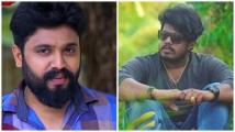 https://malayalam.filmibeat.com/img/2021/06/jayakrishnan-unni-1623156298.jpg