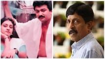 https://malayalam.filmibeat.com/img/2021/06/jayaramparvathi-sreenivasan-1624330477.jpg