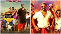 https://malayalam.filmibeat.com/img/2021/06/jayasurya-1622732210.jpg