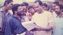 https://malayalam.filmibeat.com/img/2021/06/jayasurya-1624798826.jpg