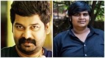 https://malayalam.filmibeat.com/img/2021/06/jojugeroge-karthiksubbaraj-1622721373.jpg