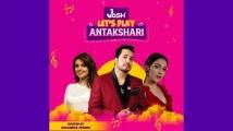 https://malayalam.filmibeat.com/img/2021/06/josh-app-1624293397.jpg
