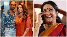 https://malayalam.filmibeat.com/img/2021/06/kalpana-kavya-unni-1623813203.jpg