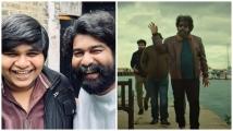 https://malayalam.filmibeat.com/img/2021/06/karthiksubbaraj-jojugeorge-1622808179.jpg