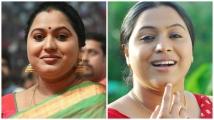 https://malayalam.filmibeat.com/img/2021/06/lakshmipriya-4-1596796442-1624763677.jpg