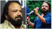 https://malayalam.filmibeat.com/img/2021/06/lohi-1624950496.jpg