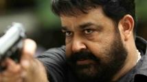 https://malayalam.filmibeat.com/img/2021/06/madmaddy-1623501973.jpg