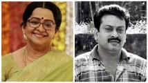 https://malayalam.filmibeat.com/img/2021/06/mallika-sukumaransdfs-1623836482.jpg