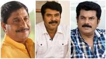 https://malayalam.filmibeat.com/img/2021/06/mammootty-1623059940.jpg