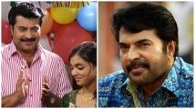 https://malayalam.filmibeat.com/img/2021/06/mammootty-2-1623734343.jpg