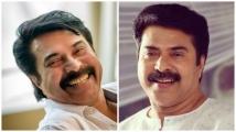 https://malayalam.filmibeat.com/img/2021/06/mammootty-2-1623758202.jpg