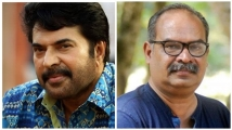 https://malayalam.filmibeat.com/img/2021/06/mammootty-alenciar-3-1624895162.jpg