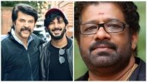 https://malayalam.filmibeat.com/img/2021/06/mammootty-dulquersalmaan-1623559669.jpg