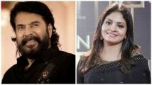 https://malayalam.filmibeat.com/img/2021/06/mammootty-gayathriarun-1623068143.jpg