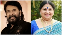 https://malayalam.filmibeat.com/img/2021/06/mammootty-ponnammababu-1623646625.jpg