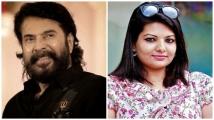 https://malayalam.filmibeat.com/img/2021/06/mammootty-sandrathomas-1624548069.jpg
