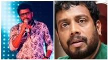 https://malayalam.filmibeat.com/img/2021/06/manikandan-6-1624462211.jpg