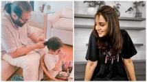 https://malayalam.filmibeat.com/img/2021/06/manju-mammootty-1624201792.jpg