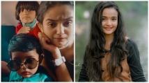 https://malayalam.filmibeat.com/img/2021/06/meenakashi-1623595461.jpg