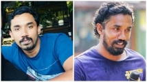 https://malayalam.filmibeat.com/img/2021/06/midhunmanuelthomas-1623599808.jpg