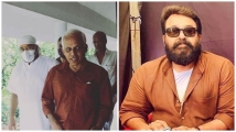 https://malayalam.filmibeat.com/img/2021/06/mohanlal-1623653170.jpg
