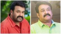 https://malayalam.filmibeat.com/img/2021/06/mohanlal-2-1623313426.jpg