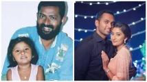 https://malayalam.filmibeat.com/img/2021/06/monica-lal-1624884796.jpg